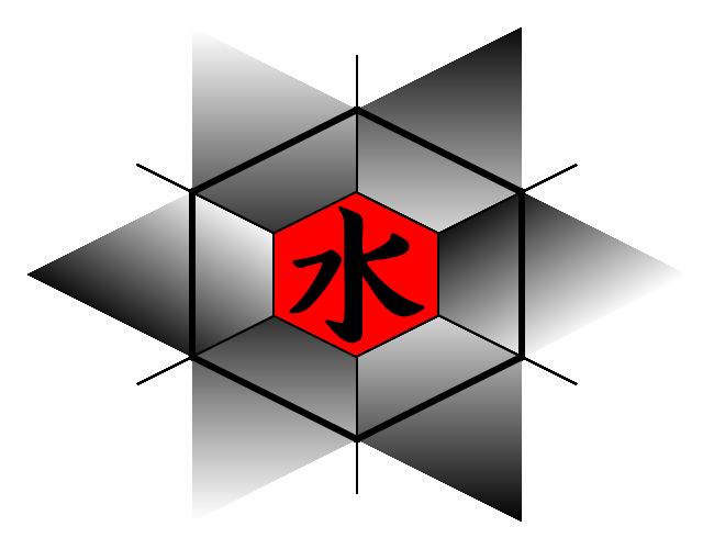 ak6_logo_1_red